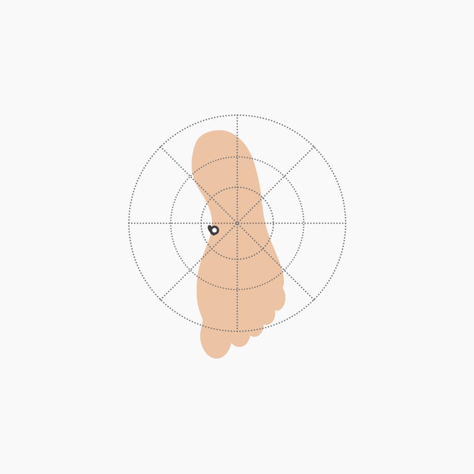 05_balance_left_measurement.png