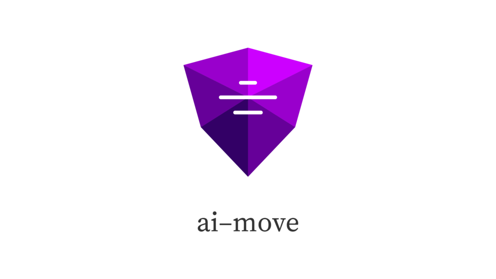 aimove.png