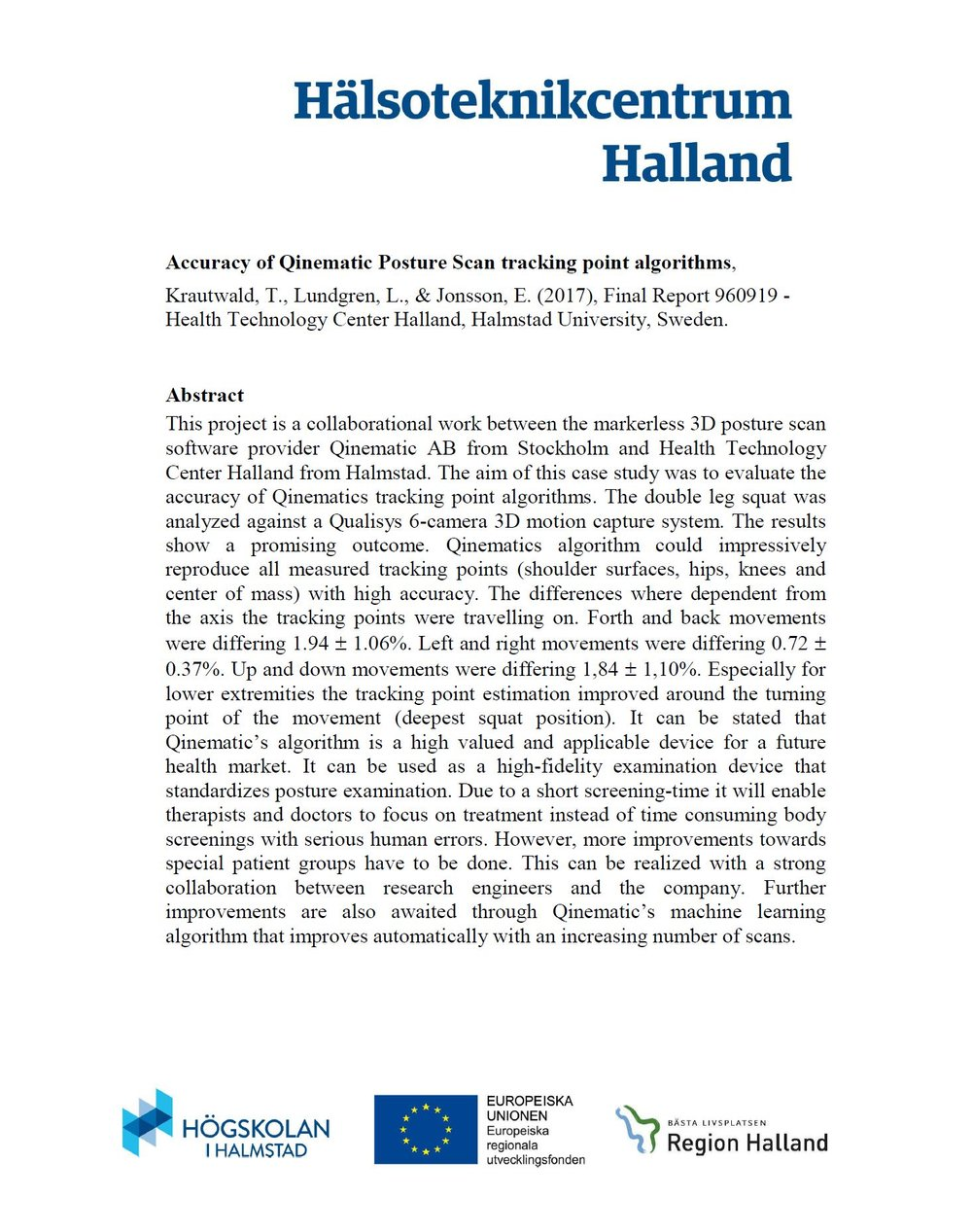 Halland Abstract 20170816.JPG