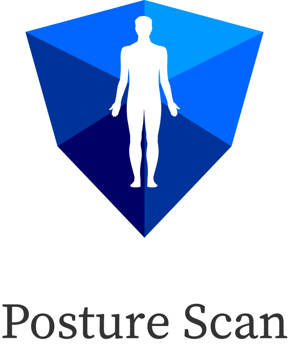 posture_scan_centred.png