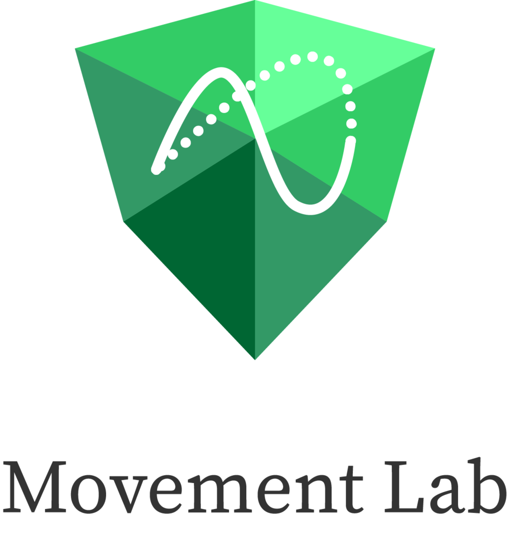 movement_lab_centred.png