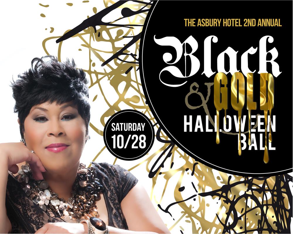 BlackAndGoldBall_Halloween_ToDO.png