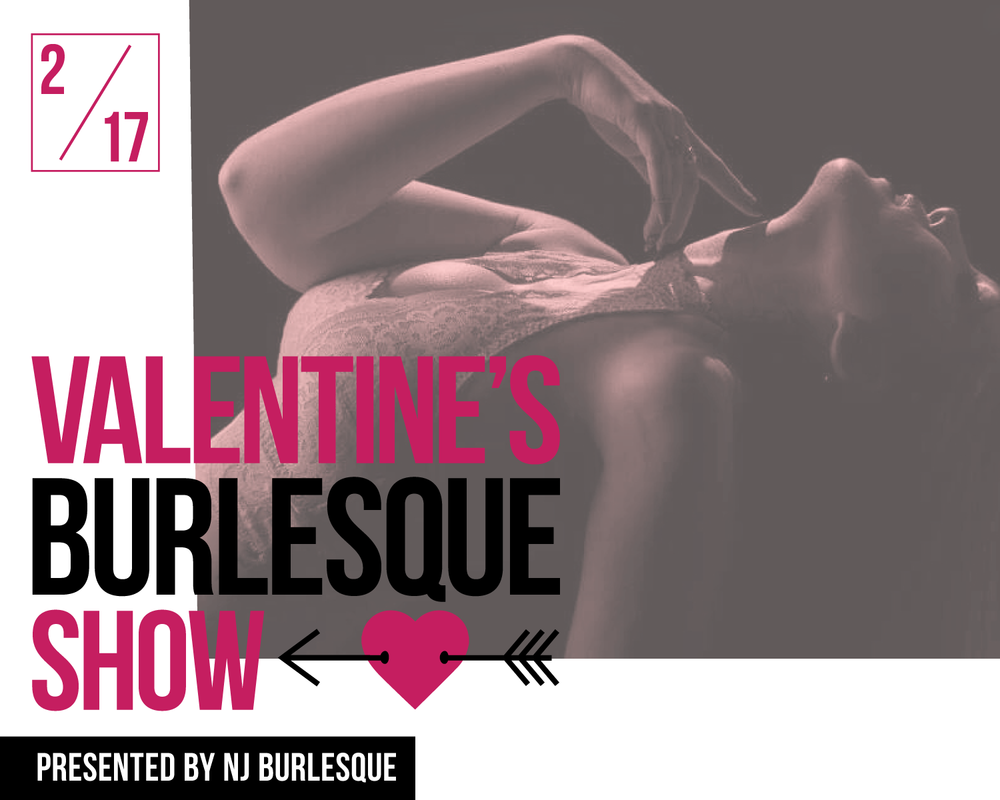 ValentinesBurlesque_ToDo.png