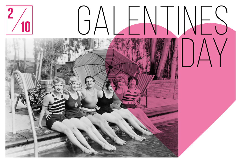Galentines_ToDo.png