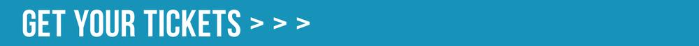 NJBurlesqueFest_ToDo_button.png