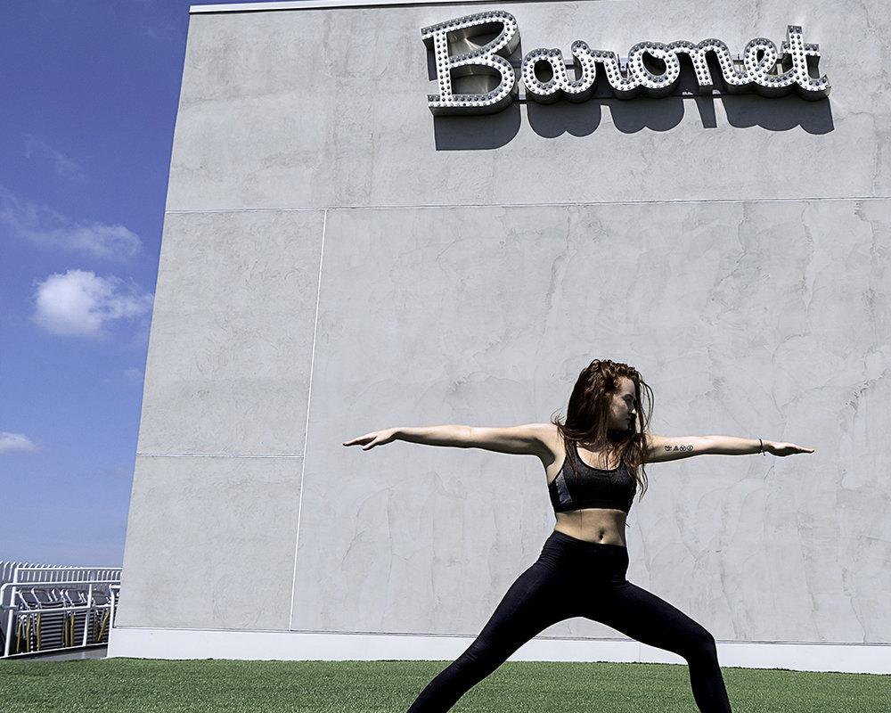 Yoga_Rachel.jpg