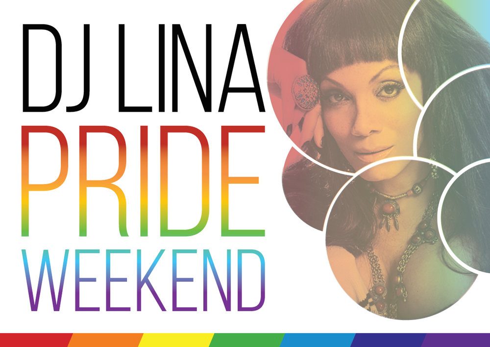 Pride_DJ_Lina_website.jpg