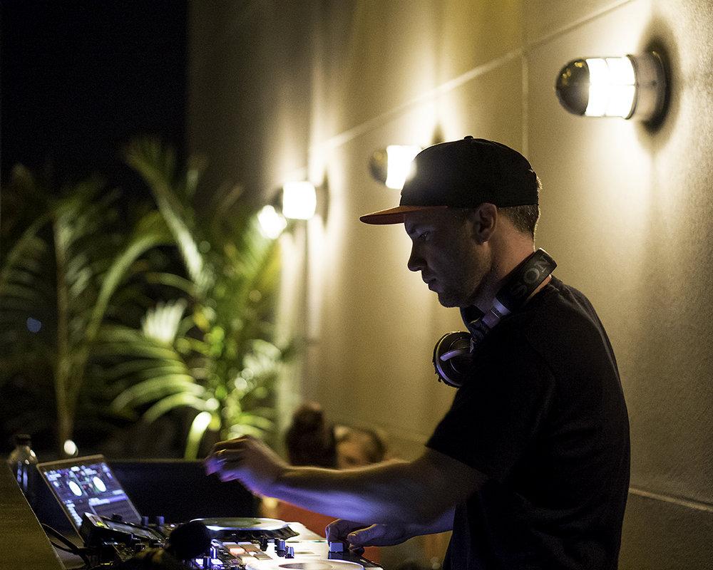 DJ_NickDean.jpg
