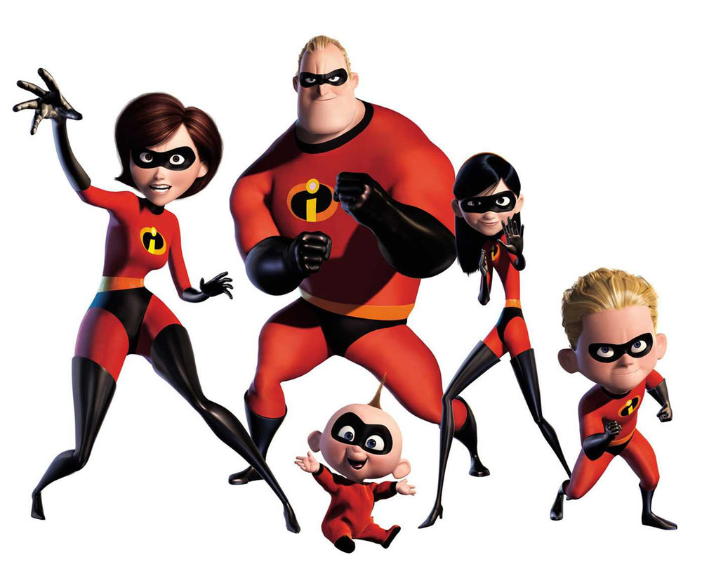 TheIncredibles.jpg