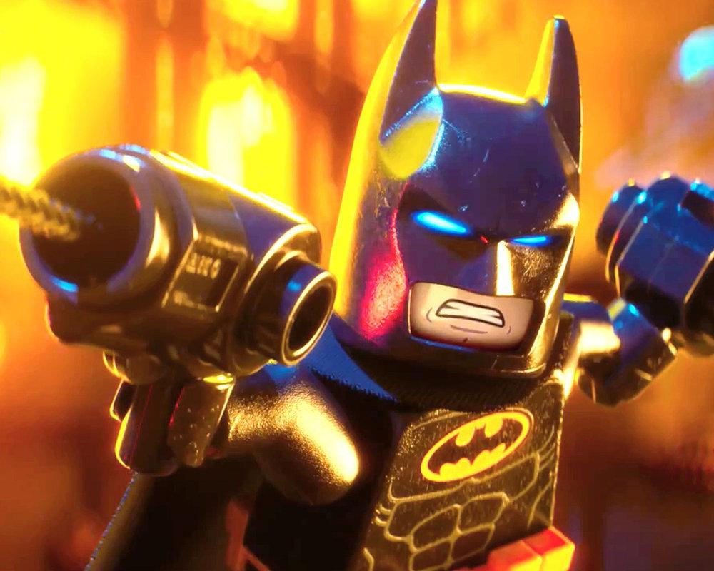 LegoBatmanMovie.jpg