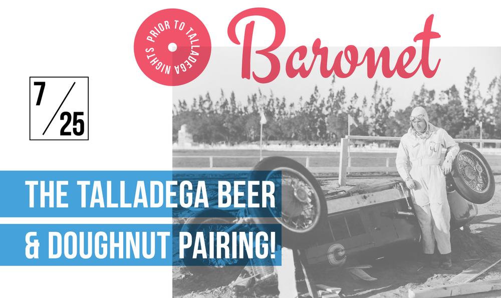 Talladega_BeerDoughnut_Mixer_ToDo.png
