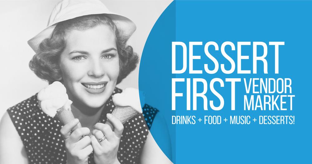DessertFirst_FB_Event.png