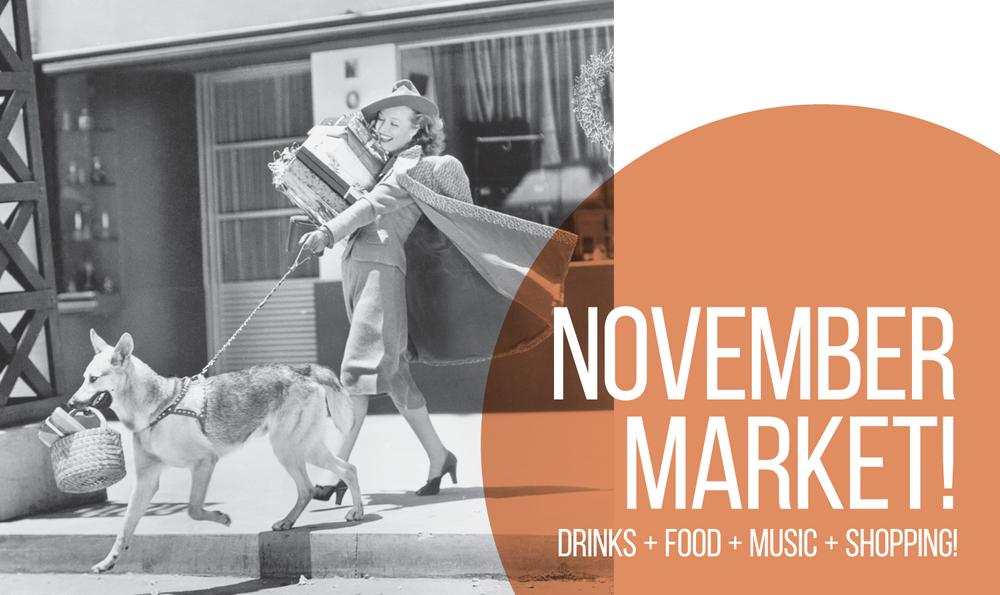 NovemberMarket_To-Do.png