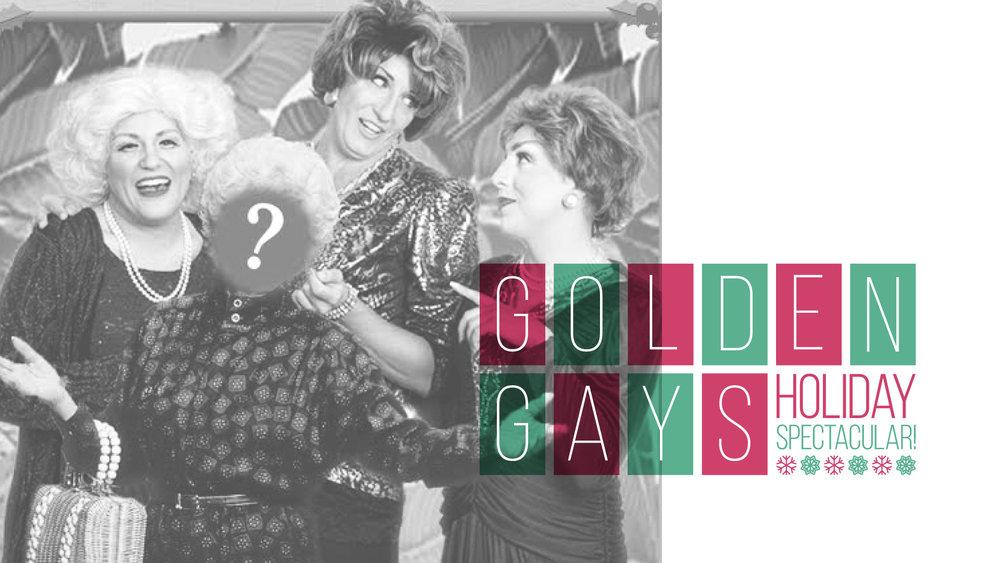 GoldenGaysHolidaySpectacular_FB.jpg