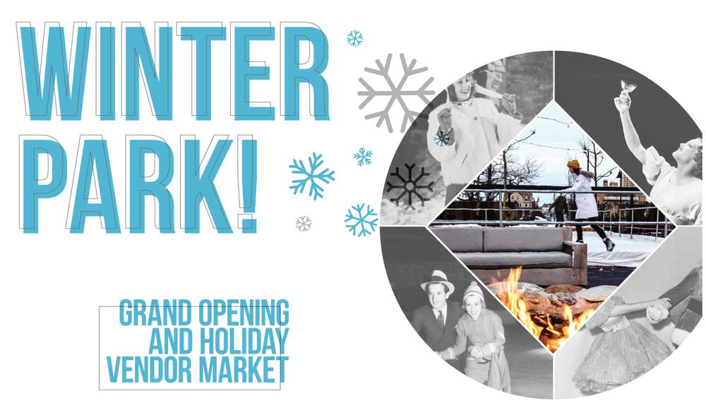 WinterPark_GrandOpening_ToDo.png