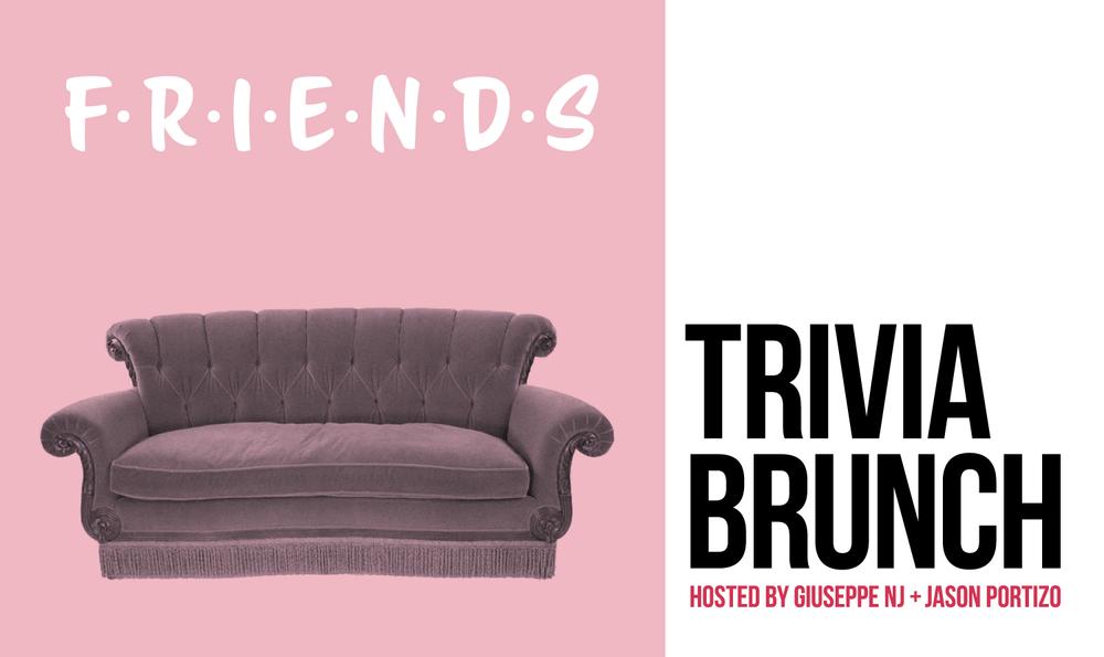 Friends_TriviaBrunch_ToDo.png