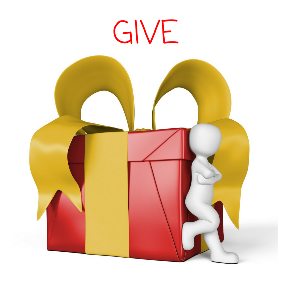 GIVE 062717.png