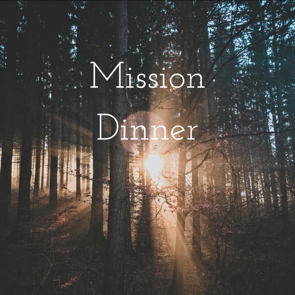 Mission Dinner2-062717.png