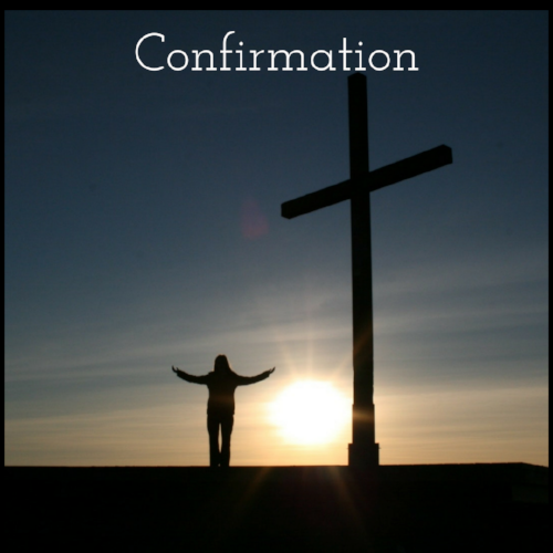 confirmation-062717.png