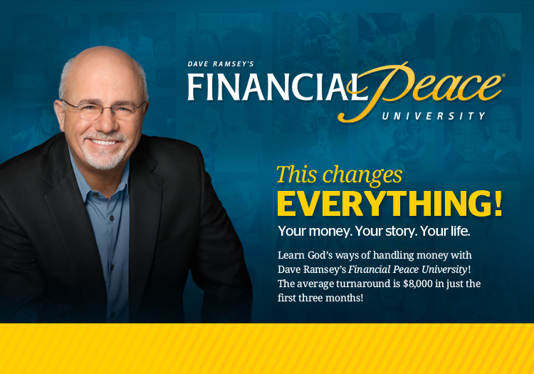 financial peace university2.jpg