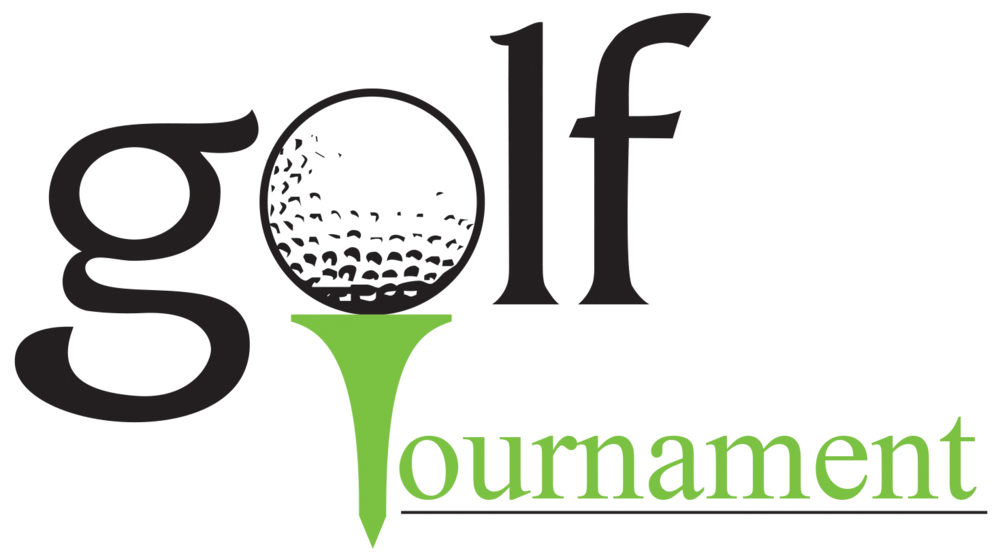 Golf-tournament logo.png