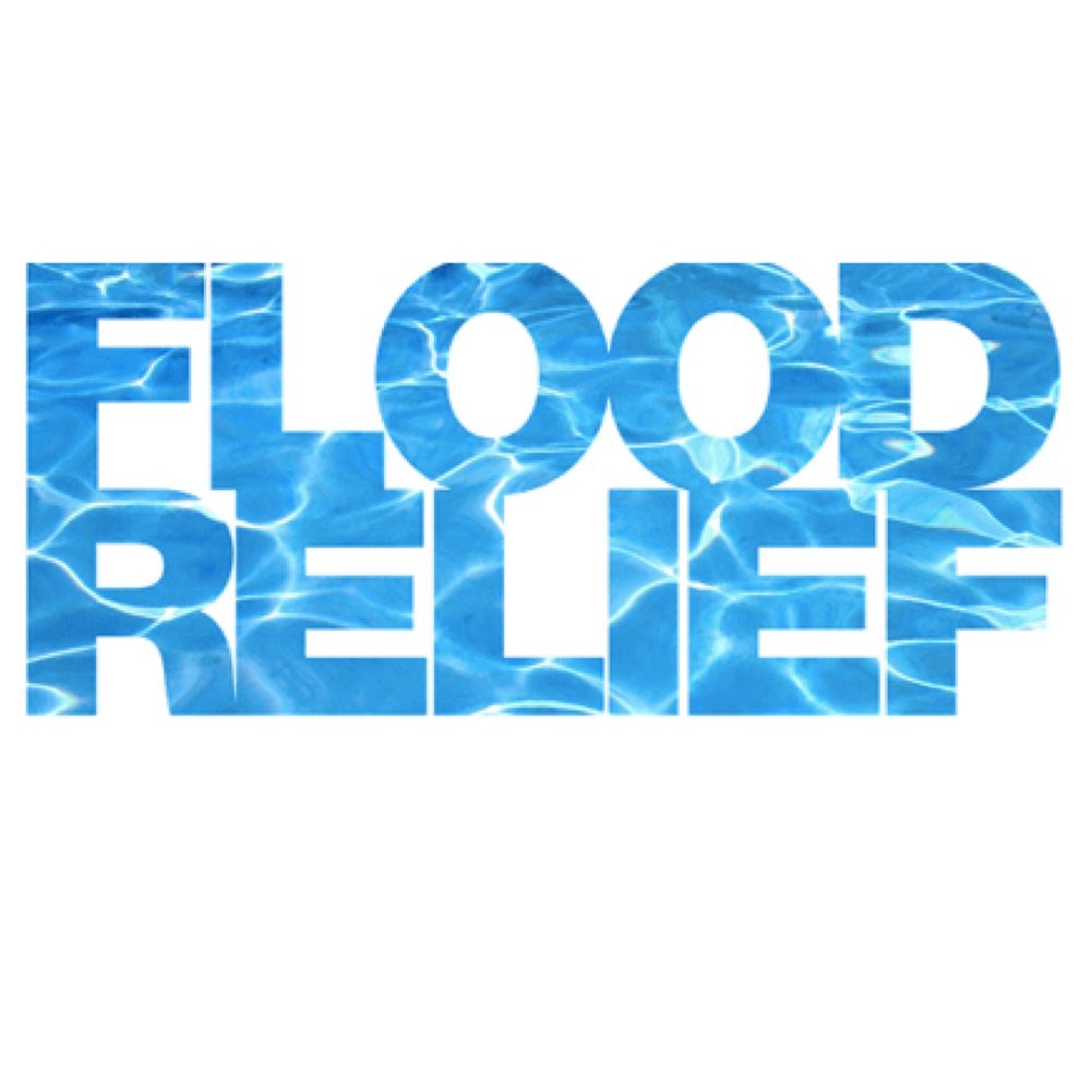 flood relief-2.png