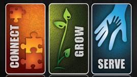 connect-grow-serve.jpg