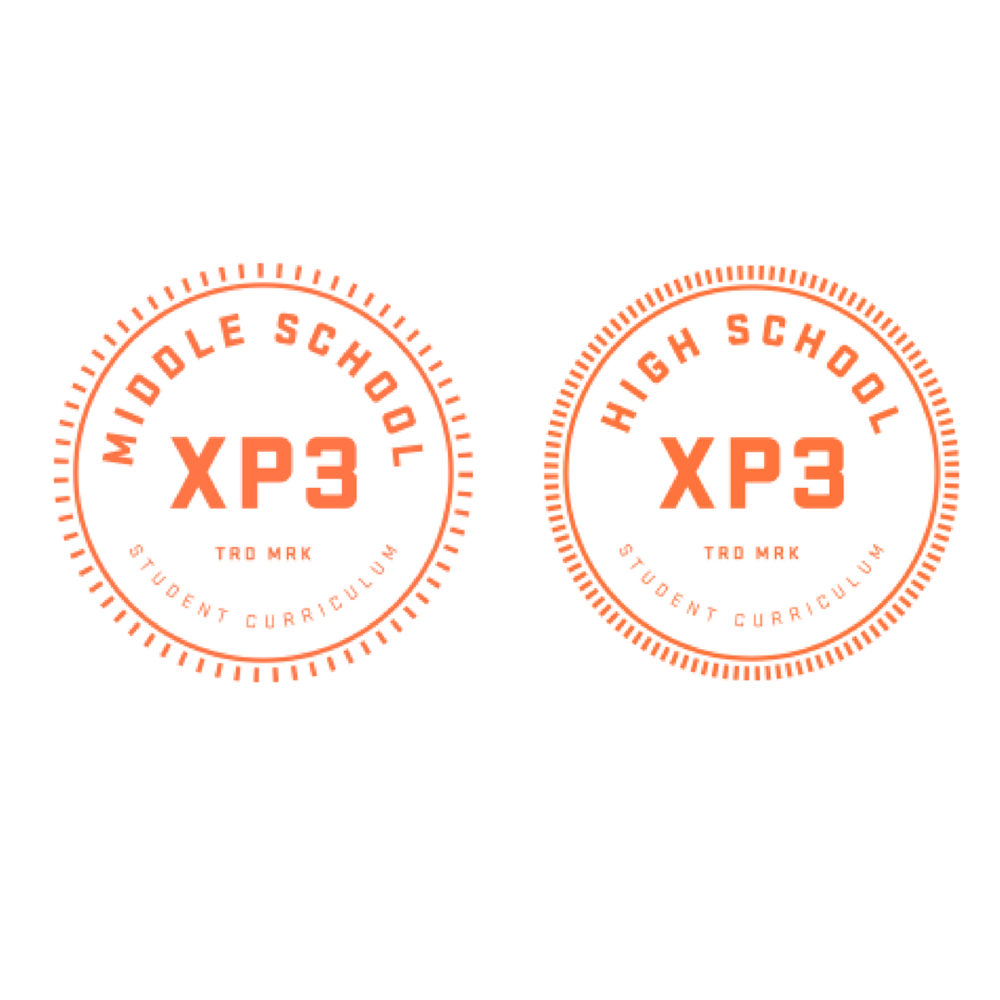 xp3 logos.png