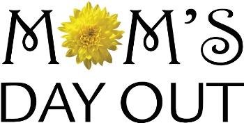 MOMS-DAY-OUT-LOGO-1.jpg