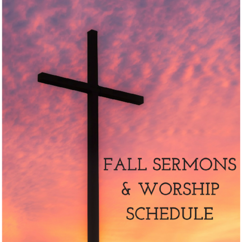 fall worship icon.png