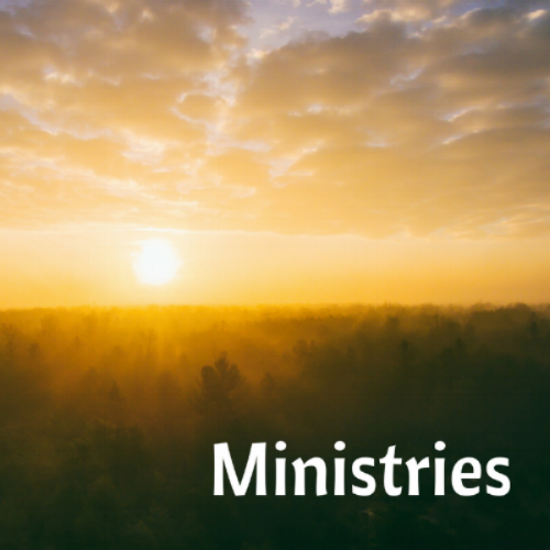 ministries (2).png