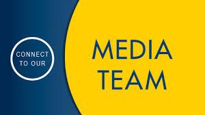 media team.jpg
