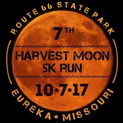 harvest moon run.jpg