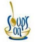 soup luncheon.jpg