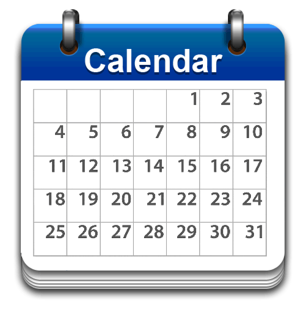 calendarpng