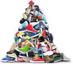 shoe tree.jpg