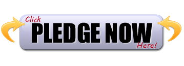 Pledge Button for on-line.png