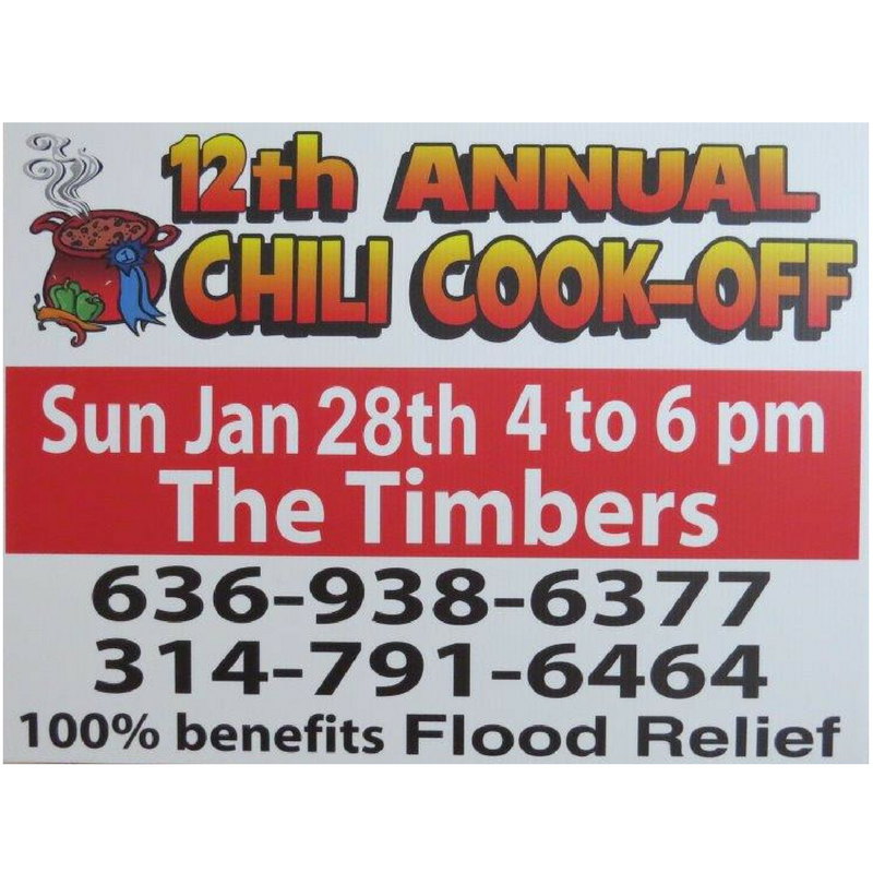 chili cook off 012817.png