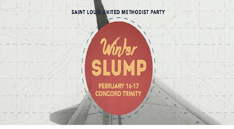 winter SLUMP.jpg