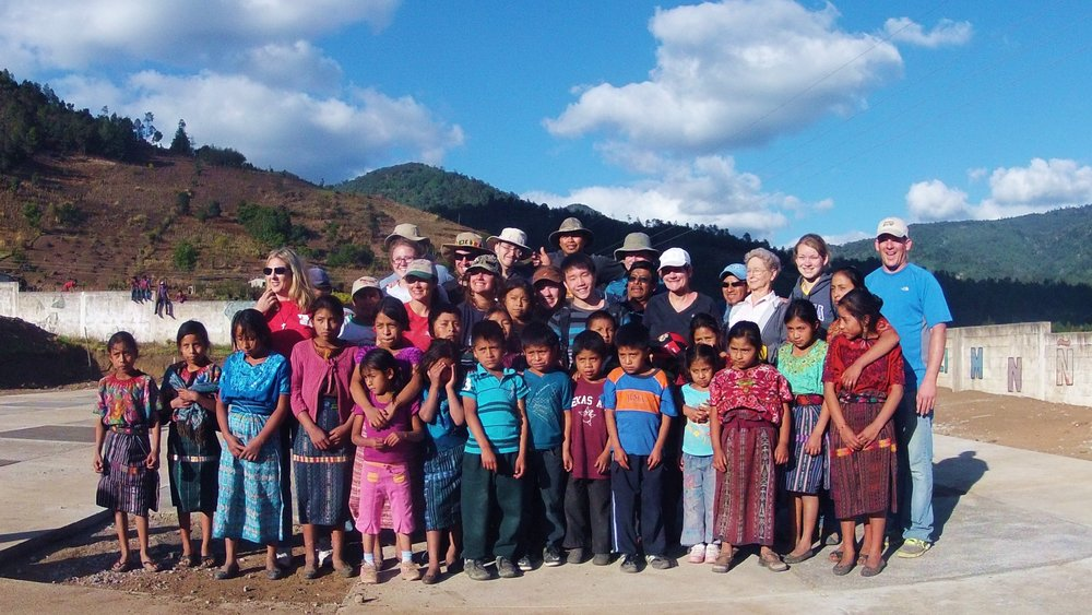 guatemala mission trip March 2014 054.JPG