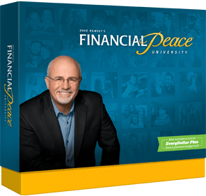 david ramsey financial peace.png