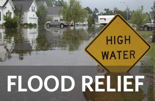 flood relief 031118.jpg