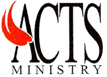 acts ministry.png