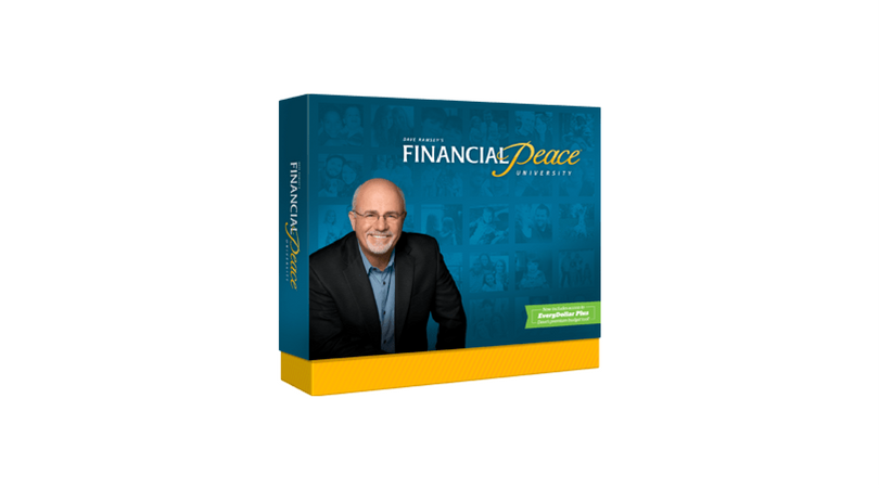 dave ramsey2.png