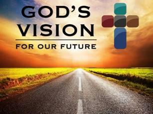 vision team.jpg