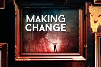 making change.jpg