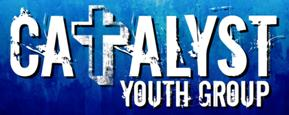 catalyst youth group.jpg