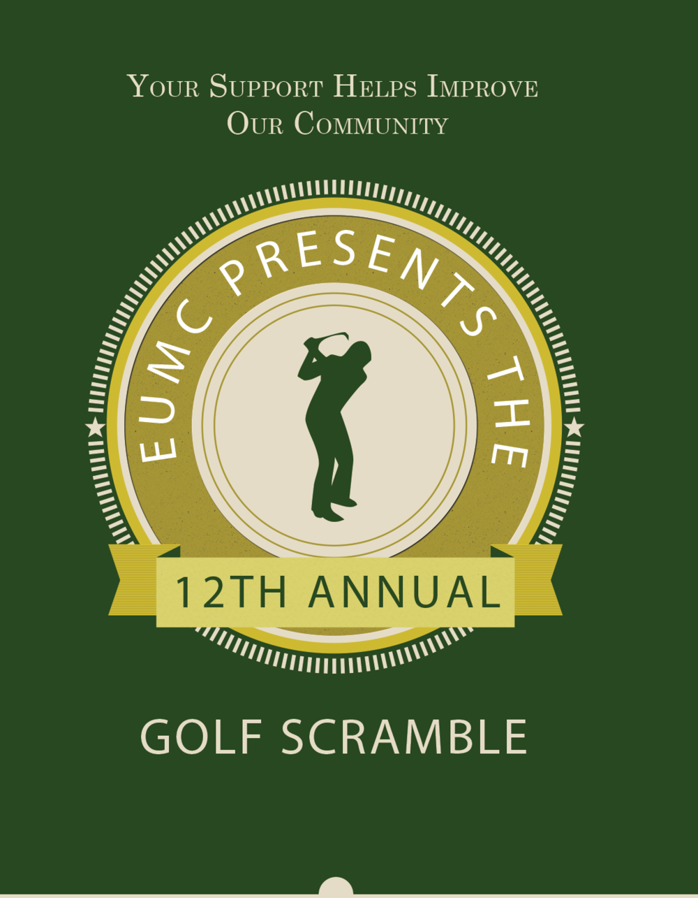 2018 Charity Golf Brochure logo.png