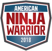 ANW10_logo.jpg