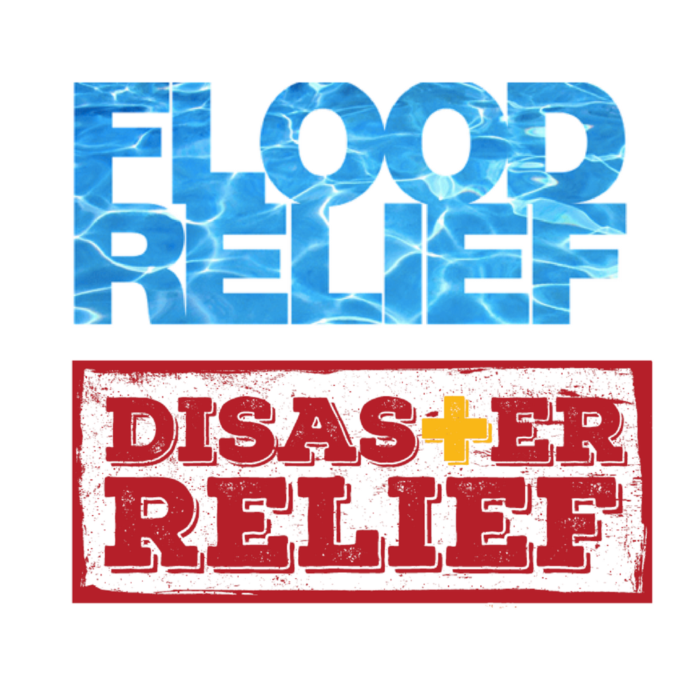 flood disaster relief.png